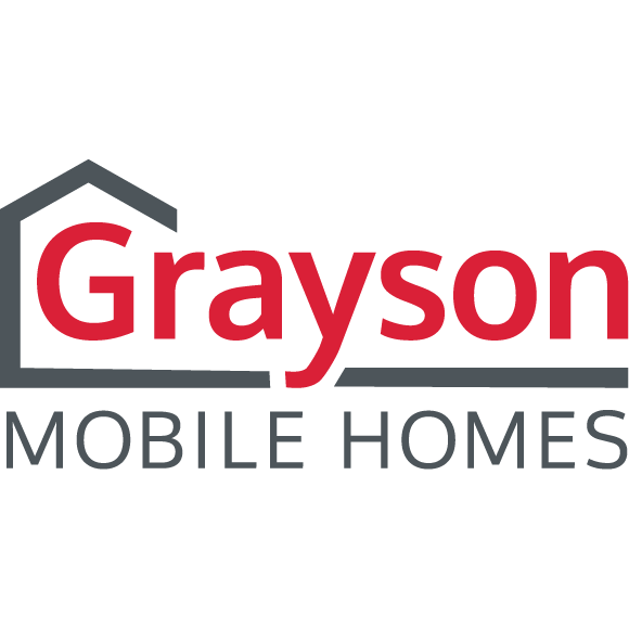 Grayson Mobile Homes